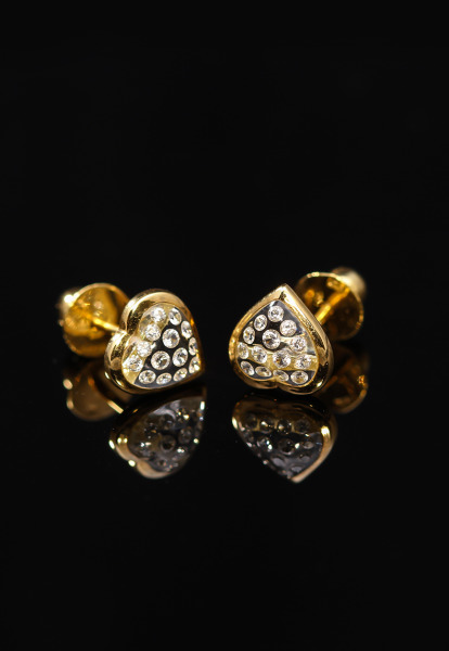 Earrings-16